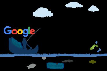 Hvordan få bedre plassering i Google søk #1
