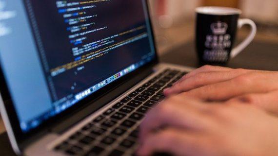 Driftsavtale WordPress – Support – Backup