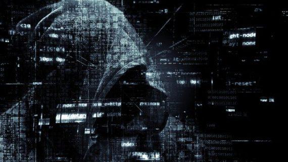 Hacket nettsider – WordPress – Rutiner