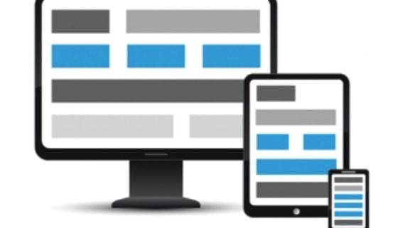 ADVANCED SEO – WEBDESIGN – WEB DEVELOPMENT